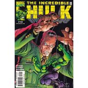 Incredible-Hulk---Volume-2---18