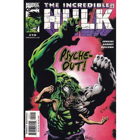 Incredible-Hulk---Volume-2---19