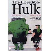 Incredible-Hulk---Volume-2---38