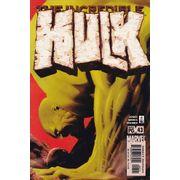 Incredible-Hulk---Volume-2---43