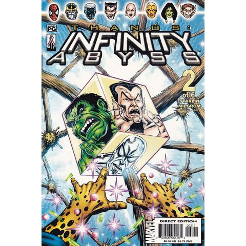 Infinity-Abyss---02