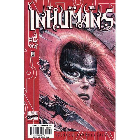 Inhumans---Volume-3---2