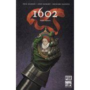Marvel-1602---3