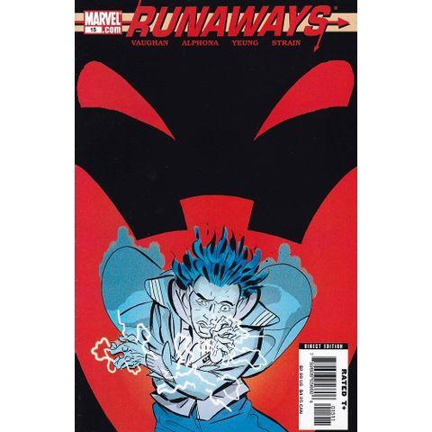 Runaways---Volume-2---15