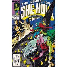 Sensational-She-Hulk---11