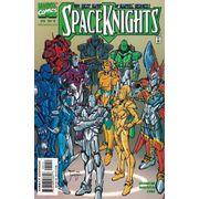 Spaceknights---5
