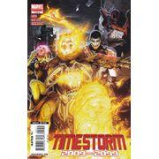 Timestorm-2009-2099---2
