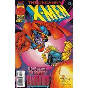 Uncanny-X-Men---Volume-1---341