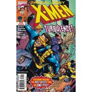 Uncanny-X-Men---Volume-1---352
