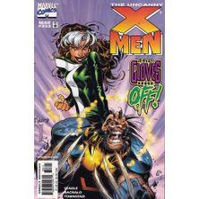 Uncanny-X-Men---Volume-1---353