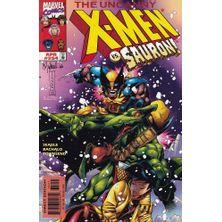 Uncanny-X-Men---Volume-1---354