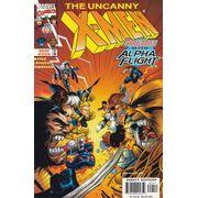 Uncanny-X-Men---Volume-1---355