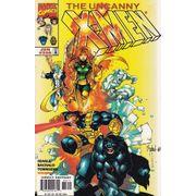 Uncanny-X-Men---Volume-1---356