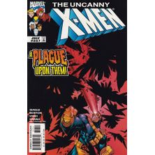 Uncanny-X-Men---Volume-1---357