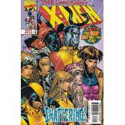 Uncanny-X-Men---Volume-1---372