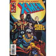 Uncanny-X-Men---Volume-1---382