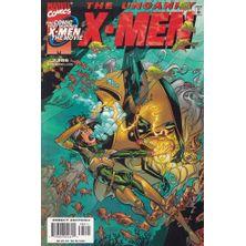 Uncanny-X-Men---Volume-1---386