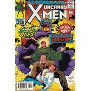 Uncanny-X-Men---Volume-1---Minus-1