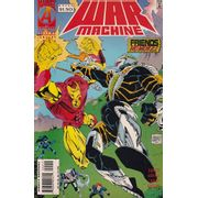 War-Machine---Volume-1---22