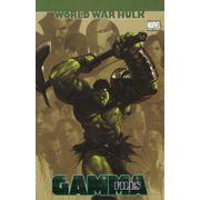 World-War-Hulk---Gamma-Files---1