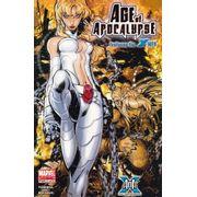 X-Men---Age-of-Apocalypse---3
