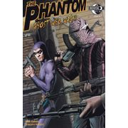 Phantom---Ghost-Who-Walks---2