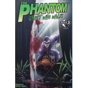 Phantom---Ghost-Who-Walks---3
