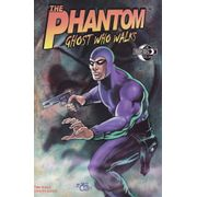 Phantom---Ghost-Who-Walks---4