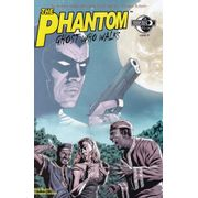 Phantom---Ghost-Who-Walks---5