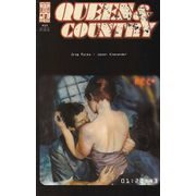 Queen-and-Country---13