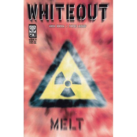Whiteout---Melt---4
