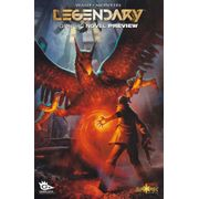 Legendary---Graphic-Novel-Preview
