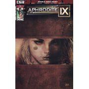 Aphrodite-IX---4