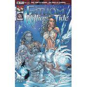 Fathom---Killian-s-Tide---3