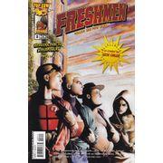 Freshmen---Volume-1---3