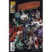 Freshmen---Volume-1---6
