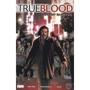 True-Blood---The-Great-Revelation---0