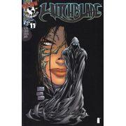 Witchblade---11
