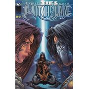 Witchblade---18