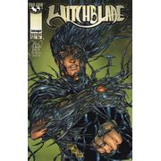Witchblade---22