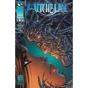 Witchblade---23