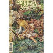 Books-of-Magic---Annual---1