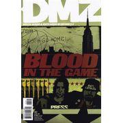 DMZ---30