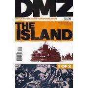 DMZ---35
