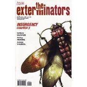 Exterminators---09