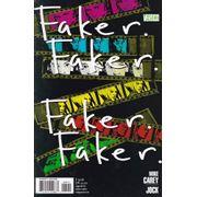 Faker---05