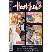 Heart-Throbs---1