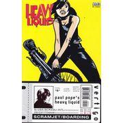 Heavy-Liquid---2