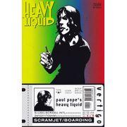 Heavy-Liquid---4