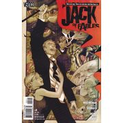 Jack-of-Fables---02